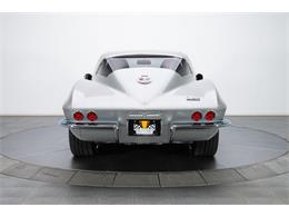 Picture of Classic '67 Corvette Offered by RK Motors Charlotte - Q4OM