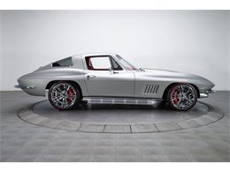 Picture of '67 Chevrolet Corvette - $189,900.00 - Q4OM
