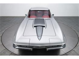 Picture of '67 Chevrolet Corvette - $189,900.00 Offered by RK Motors Charlotte - Q4OM