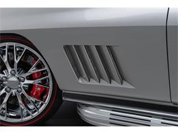 Picture of 1967 Corvette - $189,900.00 - Q4OM