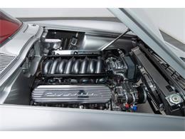 Picture of '67 Chevrolet Corvette located in Charlotte North Carolina - Q4OM