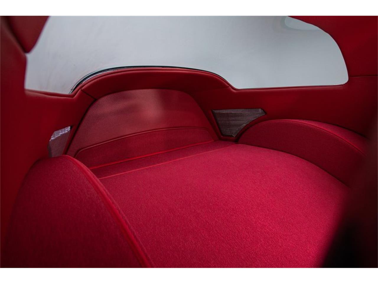 Large Picture of Classic 1967 Corvette located in Charlotte North Carolina - $189,900.00 - Q4OM
