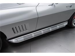 Picture of 1967 Chevrolet Corvette Offered by RK Motors Charlotte - Q4OM