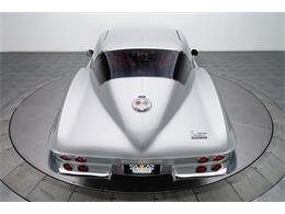 Picture of '67 Corvette Offered by RK Motors Charlotte - Q4OM