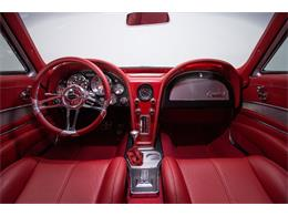 Picture of Classic 1967 Corvette located in Charlotte North Carolina - Q4OM