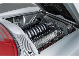 Picture of Classic '67 Chevrolet Corvette - Q4OM
