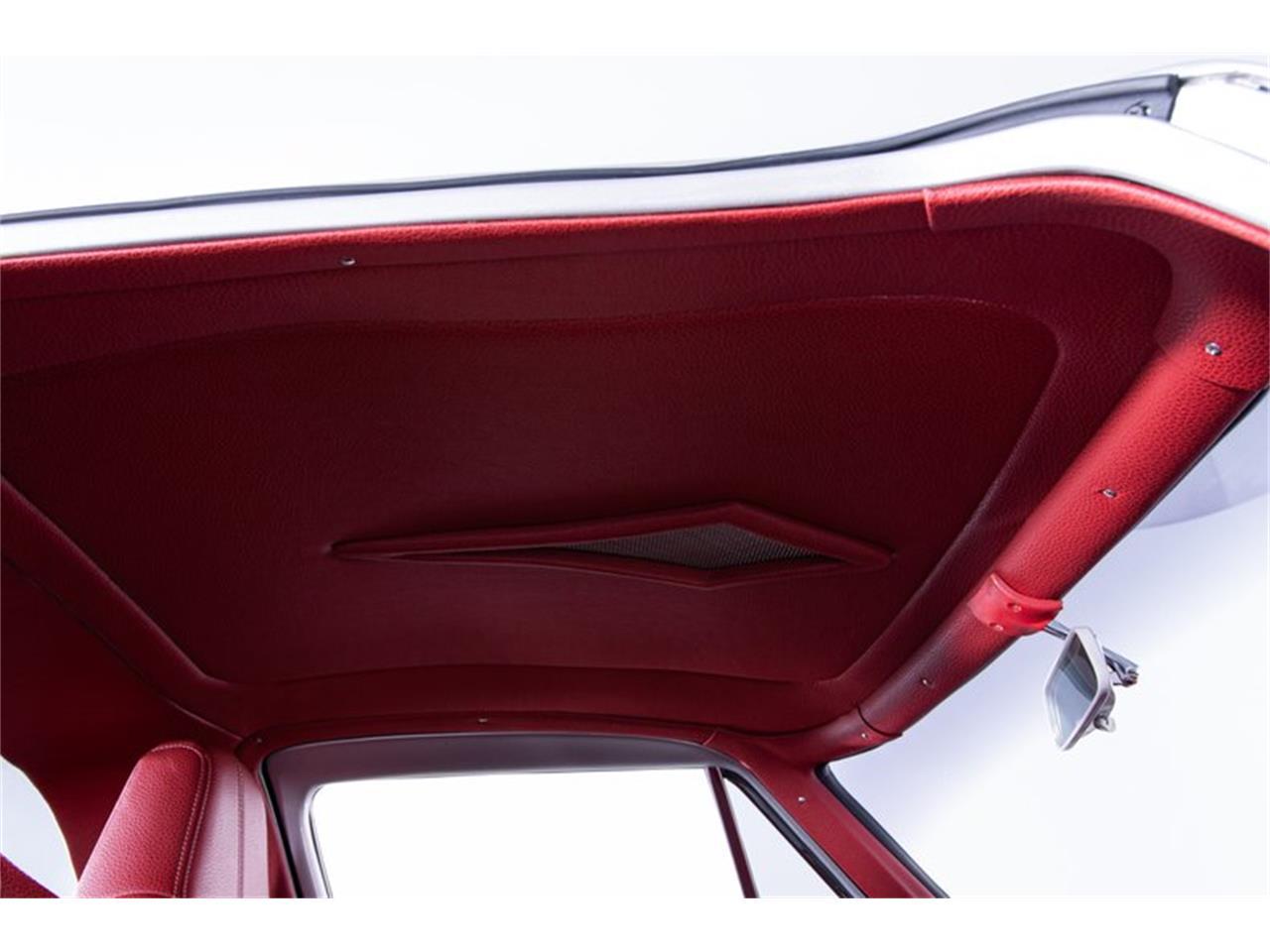 Large Picture of Classic '67 Chevrolet Corvette located in North Carolina - $189,900.00 - Q4OM