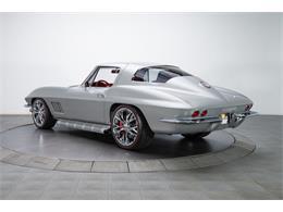 Picture of 1967 Corvette located in Charlotte North Carolina - Q4OM