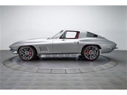 Picture of '67 Chevrolet Corvette located in Charlotte North Carolina Offered by RK Motors Charlotte - Q4OM