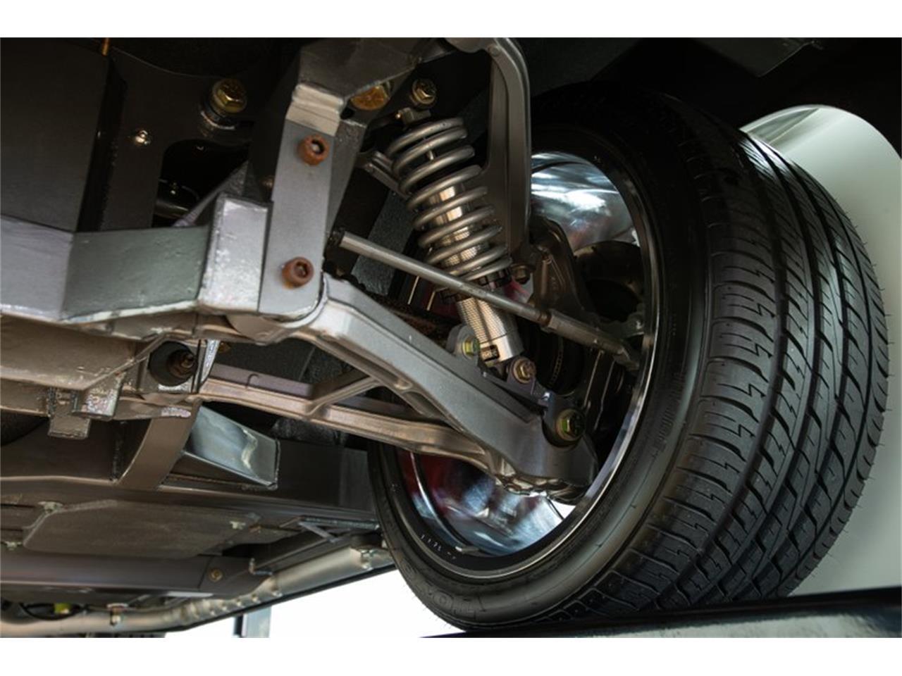 Large Picture of '67 Corvette - $189,900.00 - Q4OM