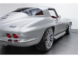 Picture of Classic 1967 Corvette located in Charlotte North Carolina - $189,900.00 - Q4OM