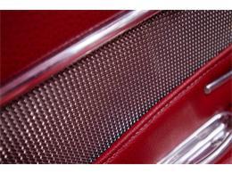 Picture of Classic 1967 Corvette located in North Carolina - Q4OM