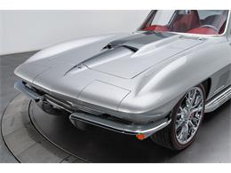 Picture of Classic '67 Corvette located in North Carolina - $189,900.00 Offered by RK Motors Charlotte - Q4OM