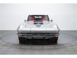 Picture of '67 Chevrolet Corvette located in North Carolina - $189,900.00 - Q4OM