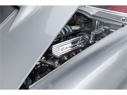Picture of '67 Chevrolet Corvette Offered by RK Motors Charlotte - Q4OM