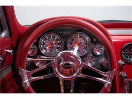 Picture of Classic '67 Chevrolet Corvette located in North Carolina - $189,900.00 Offered by RK Motors Charlotte - Q4OM