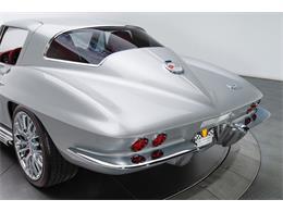Picture of 1967 Chevrolet Corvette located in North Carolina - Q4OM