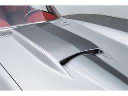 Picture of 1967 Chevrolet Corvette - $189,900.00 - Q4OM