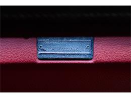 Picture of Classic '67 Chevrolet Corvette - $189,900.00 - Q4OM