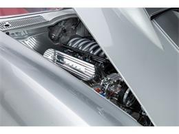 Picture of Classic '67 Corvette - Q4OM