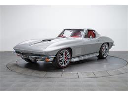 Picture of '67 Chevrolet Corvette located in Charlotte North Carolina - $189,900.00 - Q4OM