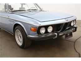 Picture of '73 3.0CS - Q4ON