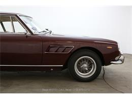 Picture of '66 330 GT - Q4OP