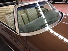 Picture of Classic 1973 Buick Centurion located in Mundelein Illinois - $14,750.00 - Q4OZ