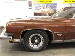 Picture of Classic '73 Centurion - $14,750.00 Offered by North Shore Classics - Q4OZ