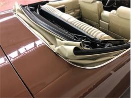 Picture of 1973 Buick Centurion located in Illinois - $14,750.00 - Q4OZ