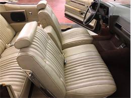 Picture of 1973 Centurion located in Mundelein Illinois - $14,750.00 - Q4OZ