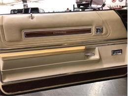 Picture of '73 Centurion located in Illinois - $14,750.00 - Q4OZ