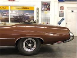 Picture of '73 Centurion - $14,750.00 Offered by North Shore Classics - Q4OZ