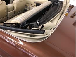 Picture of '73 Buick Centurion located in Mundelein Illinois - $14,750.00 - Q4OZ
