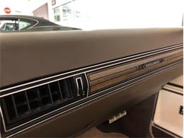 Picture of 1973 Buick Centurion - Q4OZ