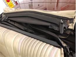 Picture of Classic '73 Buick Centurion located in Mundelein Illinois - $14,750.00 - Q4OZ