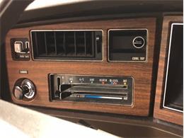 Picture of Classic '73 Centurion - $14,750.00 - Q4OZ