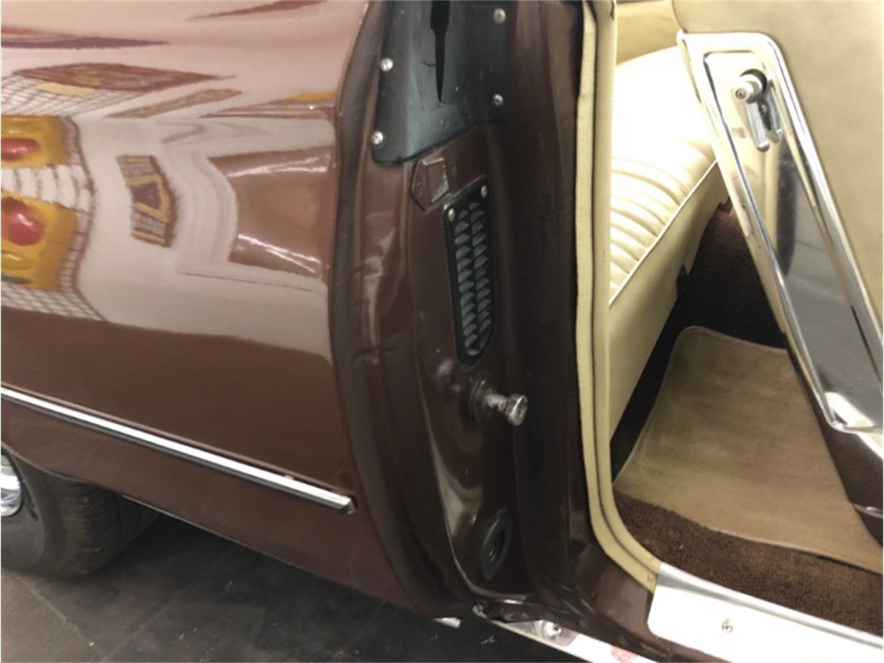 Large Picture of Classic '73 Buick Centurion located in Mundelein Illinois - $14,750.00 - Q4OZ
