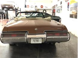 Picture of Classic '73 Buick Centurion located in Illinois - Q4OZ