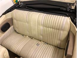 Picture of '73 Buick Centurion located in Illinois Offered by North Shore Classics - Q4OZ