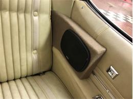 Picture of '73 Buick Centurion located in Mundelein Illinois - Q4OZ