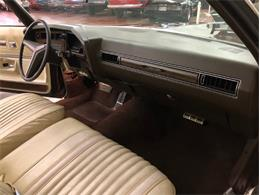 Picture of Classic 1973 Centurion located in Mundelein Illinois Offered by North Shore Classics - Q4OZ