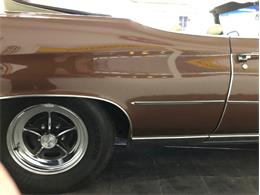 Picture of '73 Buick Centurion Offered by North Shore Classics - Q4OZ