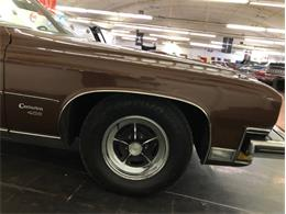 Picture of 1973 Centurion located in Mundelein Illinois Offered by North Shore Classics - Q4OZ