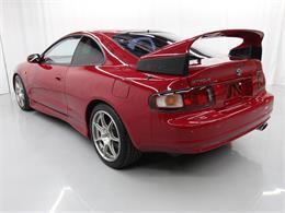 Picture of '94 Celica - Q4P4