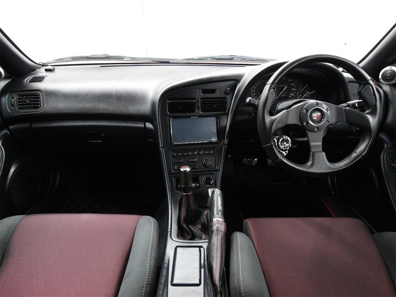 Large Picture of '94 Celica - Q4P4