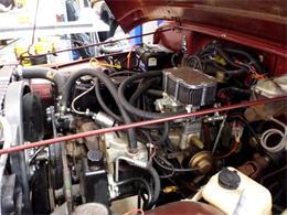 Picture of '85 CJ7 - Q4PF