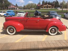 Picture of 1940 Deluxe - $43,500.00 - Q4PG