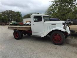 Picture of '36 Truck - Q4PJ