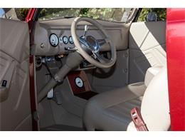 Picture of '37 Cabriolet - Q4PM